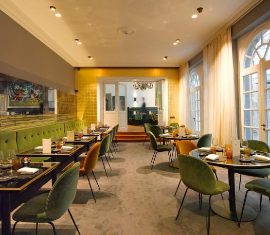 restaurant tapijt, restaurant carpet
