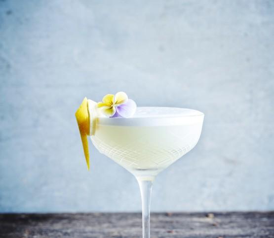 cocktail sprezza, cocktail sprezza