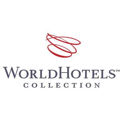 lid van Worldhotels, member of Worldhotels